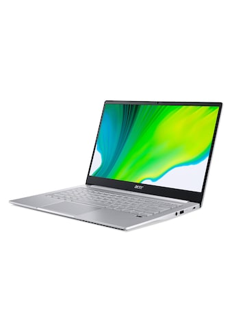 Notebook, Acer, »Swift 3 (SF314 - 42 - R9UN)« kaufen