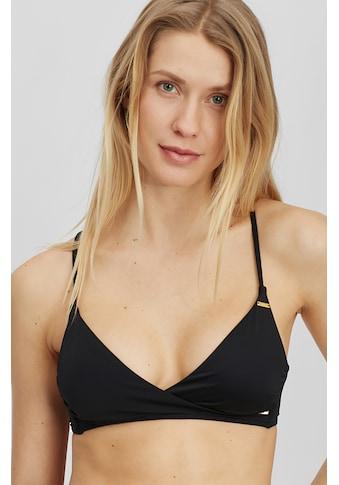 "O'Neill Balconette-Bikini-Top »""Baay ""« kaufen"