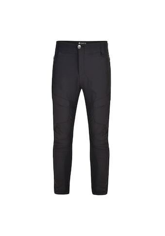 Dare2b Outdoorhose »Herren Tuned In II Multi Taschen Walking Hose« kaufen