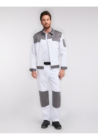 PIONIER WORKWEAR Bundhose Malerbekleidung kaufen