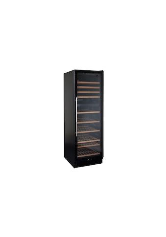 Weinkühlschrank »Bodega BWS188 Rechts« kaufen