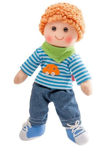 "Heless Stoffpuppe ""Puppe Niki"" (1 - tlg.) kaufen"