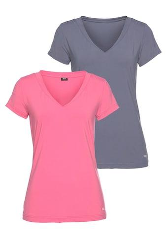 H.I.S Funktionsshirt »Activewear« kaufen