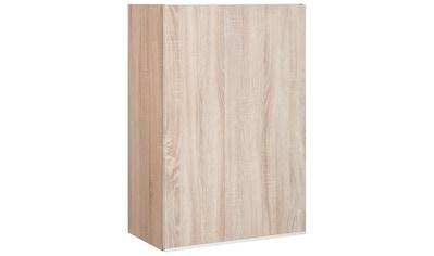 HELD MÖBEL Hängeschrank »Ohio«, Breite 60 cm kaufen