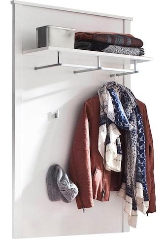 trendteam Garderobenpaneel »Ole« kaufen