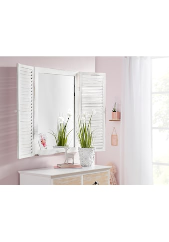 HOFMANN LIVING AND MORE Wandspiegel »Used Look« kaufen
