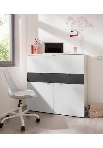 borchardt Möbel Sekretär »Max« kaufen