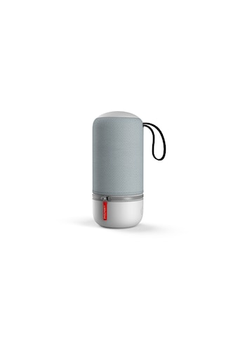 Bluetooth Speaker, Libratone, »ZIPP Mini 2 Grau« kaufen