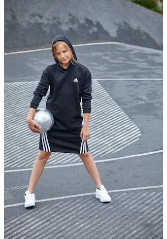 adidas Performance Sweatkleid »G FI 3S DRESS« kaufen