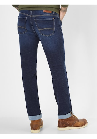 Paddock's 5-Pocket-Jeans, Moderne Hose HANK Motion & Comfort kaufen