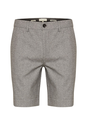 Casual Friday Chinoshorts »CFPoul« kaufen
