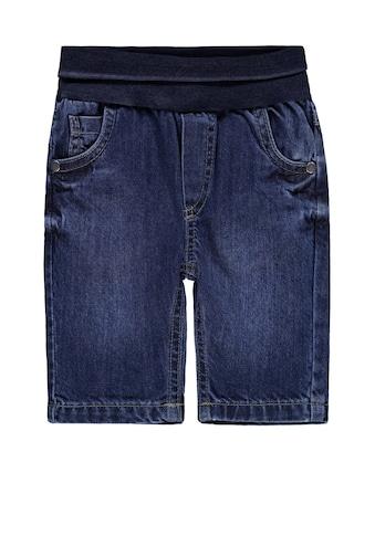 Bellybutton Jeanshose Softbund regular kaufen