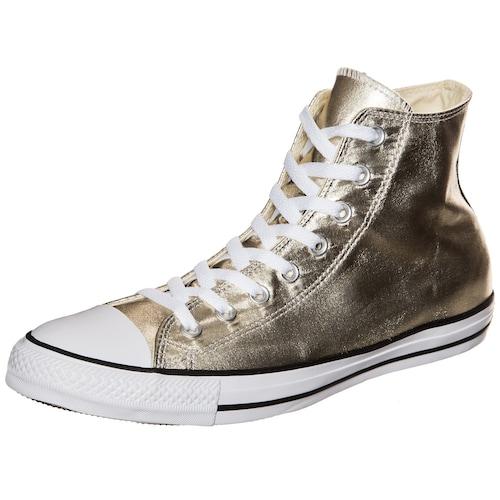 CONVERSE Chuck Taylor All Star Star Star High Sneaker erwerben Sie zu attraktiven Preisen beim Versandhändler QUELLE 1dac48