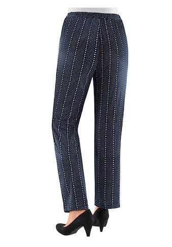 Classic Basics Jerseyhose kaufen