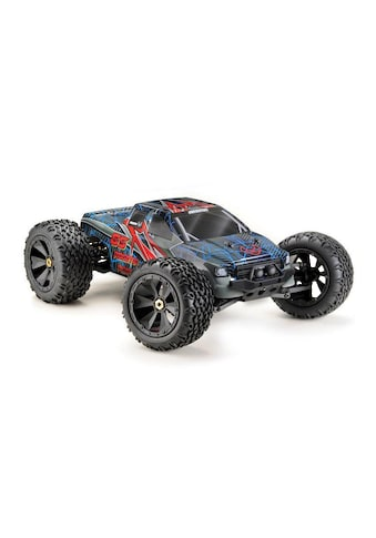 RC-Monstertruck »Assassin Gen 2.0 6S ARTR« kaufen