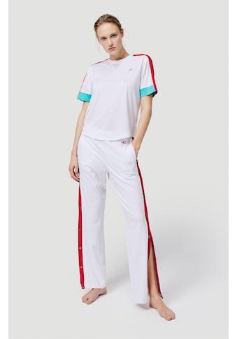O'Neill Sporthose »Street Tracker Pants« kaufen