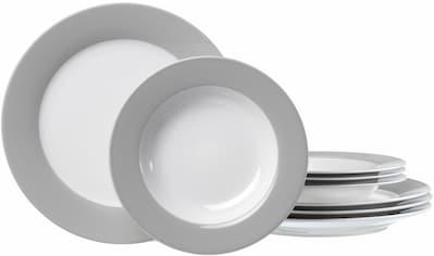 Ritzenhoff & Breker Tafelservice (8 - tlg.), Porzellan kaufen