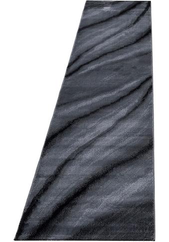 Läufer, »Miami 6630«, Ayyildiz, rechteckig, Höhe 12 mm, maschinell gewebt kaufen
