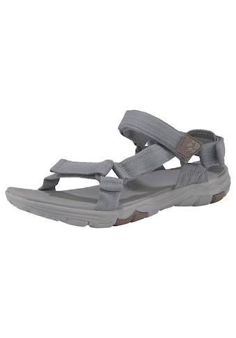 Jack Wolfskin Outdoorsandale »Seven Seas 2 Sandal W« kaufen