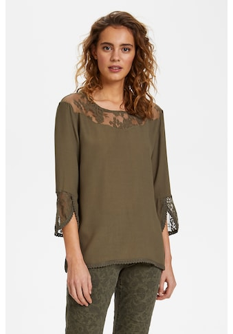 Cream Shirtbluse »KalanieCR« kaufen