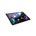 Tablet, Lenovo, »Smart Tab M10 FHD Plus (2nd Gen) 64 GB Grau«