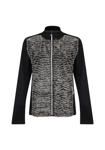 Dare2b Sweatjacke »Damen Impearl« kaufen