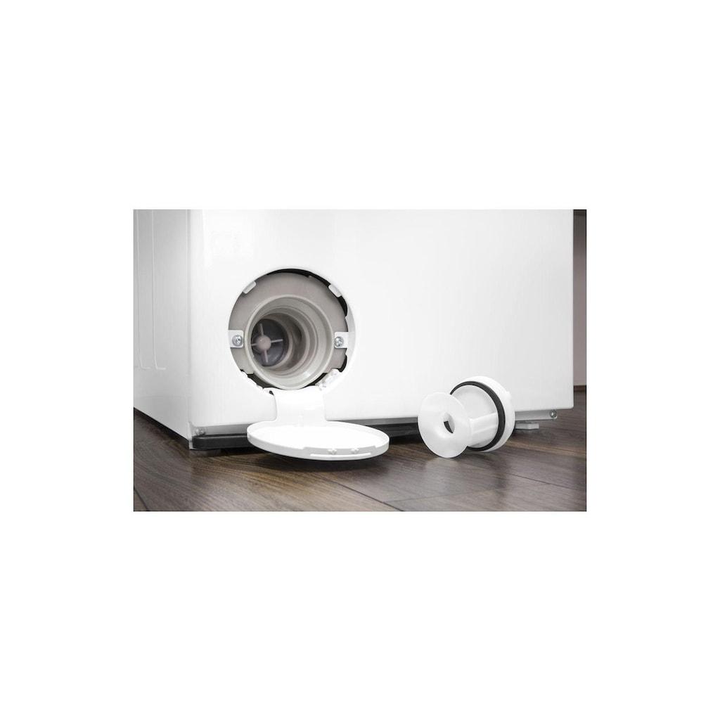 Indesit Waschmaschine Toplader, WTCH 6930 CH/N