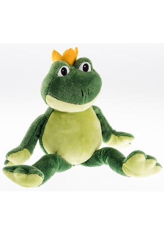 """Schaffer® Kuscheltier """"Frosch Charles, 36 cm"""" kaufen"""