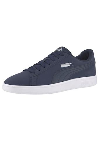 PUMA Sneaker »Smash v2 Buck« kaufen