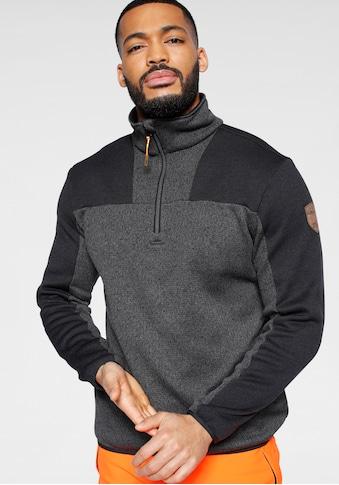 CMP Strickfleece - Pullover kaufen