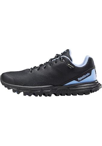 Reebok Walkingschuh »SAWCUT 7.0 Gore - Tex W« kaufen