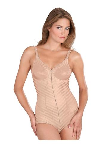 Felina Body kaufen