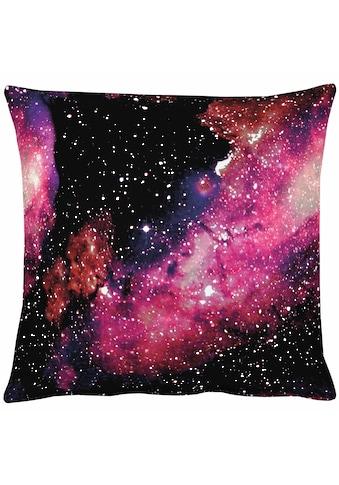 APELT Dekokissen »Galaxy« kaufen