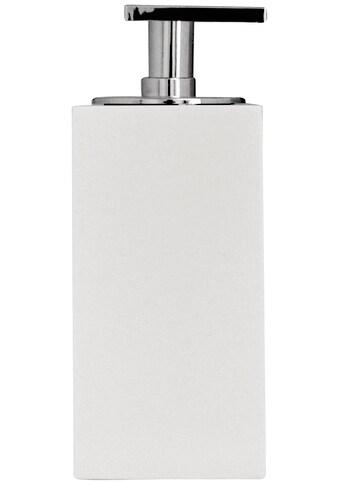 RIDDER Seifenspender »Rom«, 200 ml kaufen