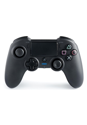 PS4 Controller, GAME, »Nacon Asymmetric Wireless Controller« kaufen