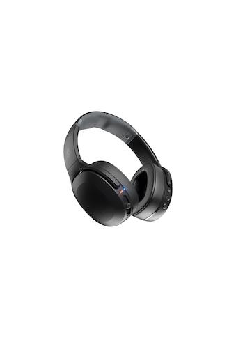 Skullcandy Over-Ear-Kopfhörer »Crusher Evo«, App-Anruf-Management-On-Ear-Regler kaufen