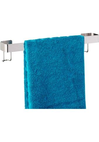 WENKO Handtuchhalter Premium Plus kaufen
