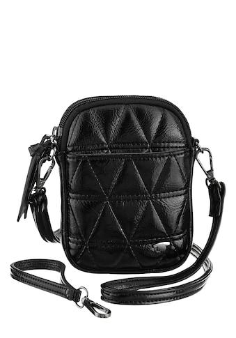 TOM TAILOR Mini Bag »MOBILE« kaufen