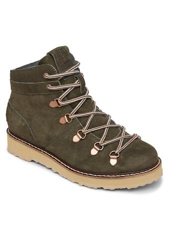 Roxy Stiefel »Spencir« kaufen