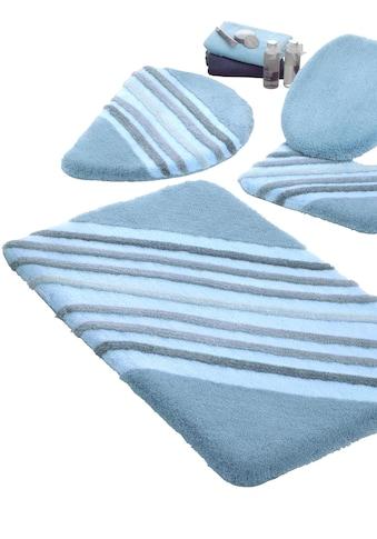 Kleine Wolke Badeteppich kaufen