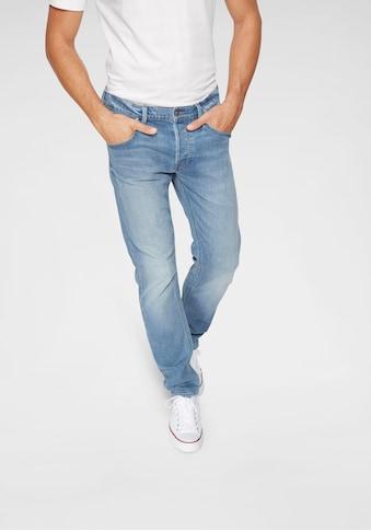 Lee® Regular-fit-Jeans »Daren« kaufen