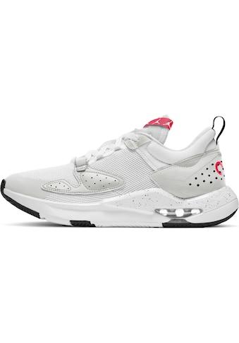 Jordan Sneaker »Air Max Cadence« kaufen