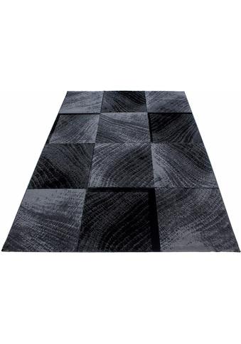 Teppich, »Plus 8003«, Ayyildiz, rechteckig, Höhe 6 mm, maschinell gewebt kaufen