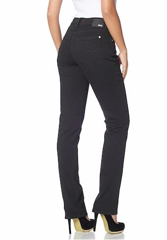 MAC Stretch - Jeans »Melanie« kaufen