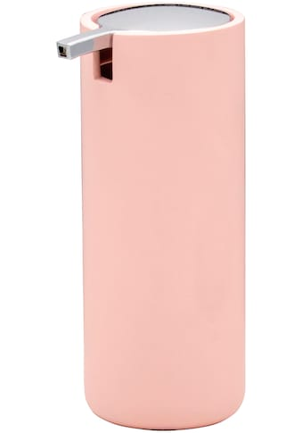 RIDDER Seifenspender »Young«, 150 ml kaufen