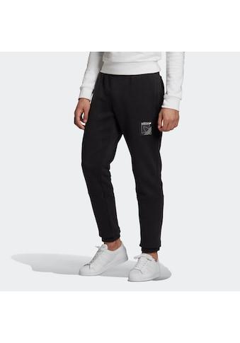 adidas Originals Jogginghose »SPRT ICON« kaufen