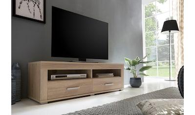 Wilmes TV-Board, Breite 120 cm kaufen