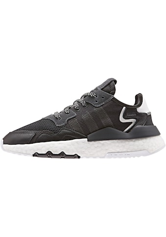 adidas Originals Sneaker »NITE JOGGER J« kaufen