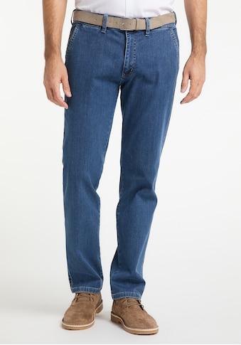 Pioneer Authentic Jeans Regular - fit - Jeans »ROBERT Megaflex« kaufen
