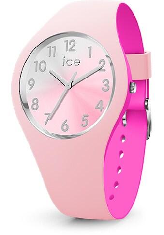ice - watch Quarzuhr »ICE duo chic, 16979« kaufen
